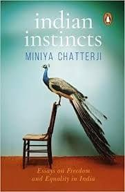 Indian Instincts