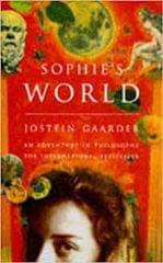Sophie's World