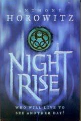 NIght Rise