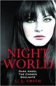 NIght World Vol. 2