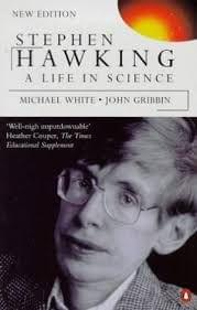 Stephen Hawking - A Life in Science