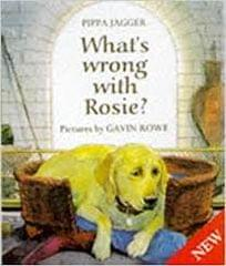 What's Wrong With Rosie?