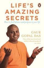 Life's Amazing Secrets
