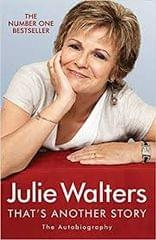 Julie Walters - That's Another Story