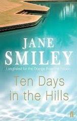 Ten Days In The Hills