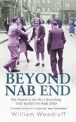 Beyond Nab End