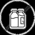 Dairy-Free