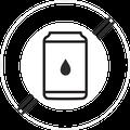 Mineral Oil Free