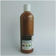 Reetha, Amla & Tulsi Hair Growth Shampoo for all hair types - 220 ml