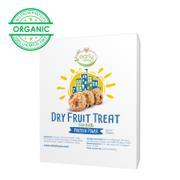 Sugar Free Dry Fruits Laddoos - 200 gms