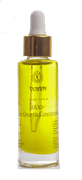 Elixir-hair Growth Concentrate - 30 ml