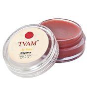 Grapefruit Lip Balm - 10 gms