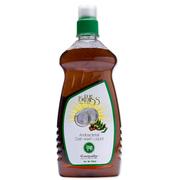 Dish Wash Liquid Bottle 1 Kg (Pack of 2)