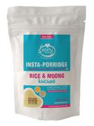 Organic Rice & Moong Khichdi Mix - 50 gms (Pack of 2)
