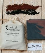 Detoxifier Handmade Natural Soap