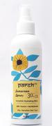 Super Am Sunscreen SPF 30 Spray - 150 ml