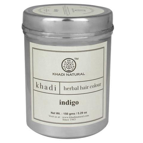 Indigo Colour  - 5 gm