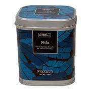 Nila Indigo Powder for Hair Colouring - 200 gms