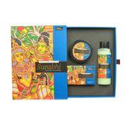 Surabhi for Skin Care