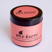 Liquorice Mulberry Fairness Cream - 100 gms
