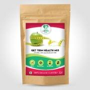 Get Trim Health Mix - 200 gm