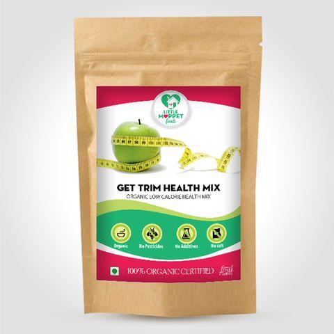 Get Trim Health Mix - 200 gm