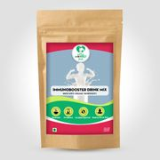 Immuno Booster Drink Mix - 200 gm