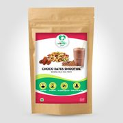 Choco Dates Smoothie Mix - 100 gm
