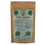 Neem Powder - 100 gms