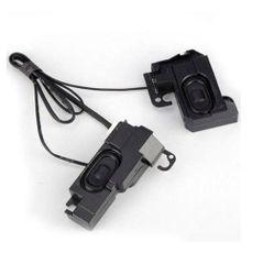 New For Dell Inspiron N4040 N4050 3420 Laptop Internal Speaker