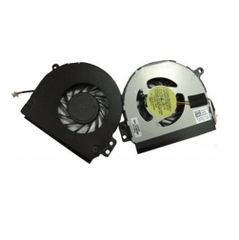 New For Dell Inspiron 1464 1564 1764 N4010 Laptop CPU Cooling Fan