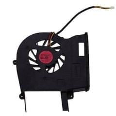 New For Sony Vaio VGN-CS Series Internal Laptop CPU Cooling Fan