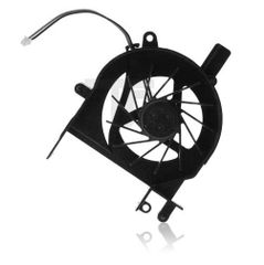 New For Sony VGN-SZ VGNSZ Series Laptop CPU Cooling Fan