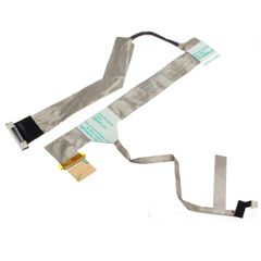 New For Lenovo SL410 Laptop LED Display Cable