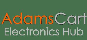 AdamsCart.com