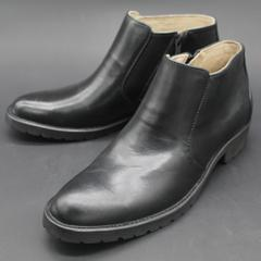 Oxford Rubber Boot