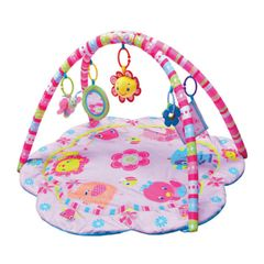 Play Gym Mat For Baby