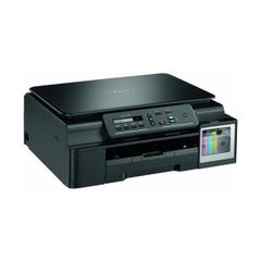 Brother DCP -T310