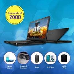 "Dell Inspiron 3476 i7/8th Gen/8/1TB/2GB 14""HD"