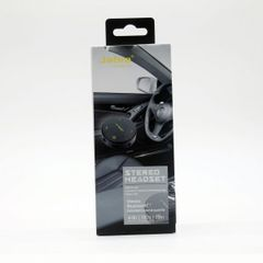 Jabra Xb10 Bluetooth Headset