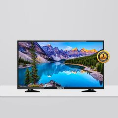 Technos 24″ LED TV