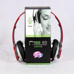 R9000 HIFI Stereo HeadPhone