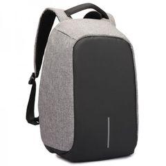 Anti Theft Bag (WS)