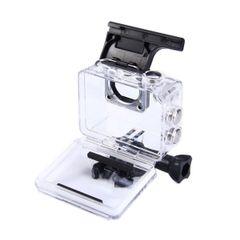 1080 p action camera