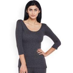 Dixcy Scott Thermal Wear for Women