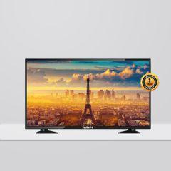 Private Technos 19″ LED TV J190