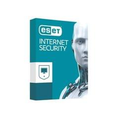 Internet Security Eset 1 Users For Windows
