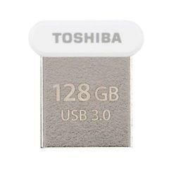 Toshiba128GB USB Pendrive
