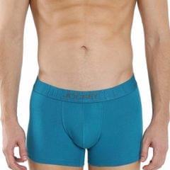 Jockey International Collection Supima Cotton/Elastane For Men - IC32