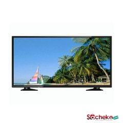 "Technos 19"" LED TV"